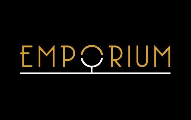 Emporium 87